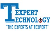 Texpert Technology - Computer and Cellphone Repair in Hurst Texas