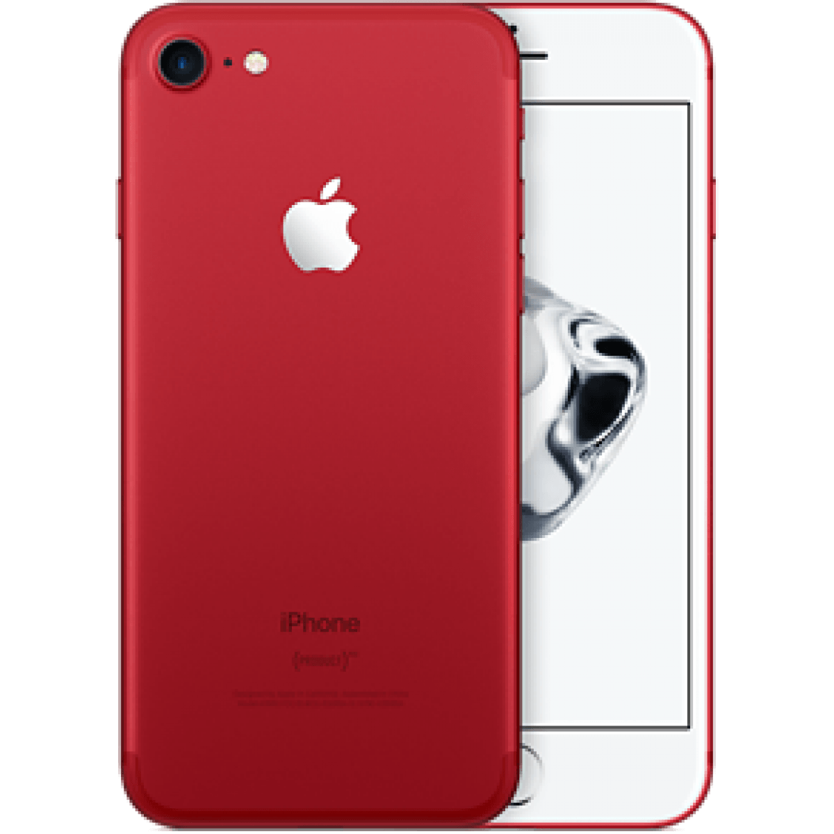 iPhone 7 Plus | Red | 256GB | AT&T